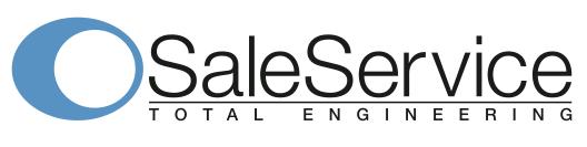 Sale Service